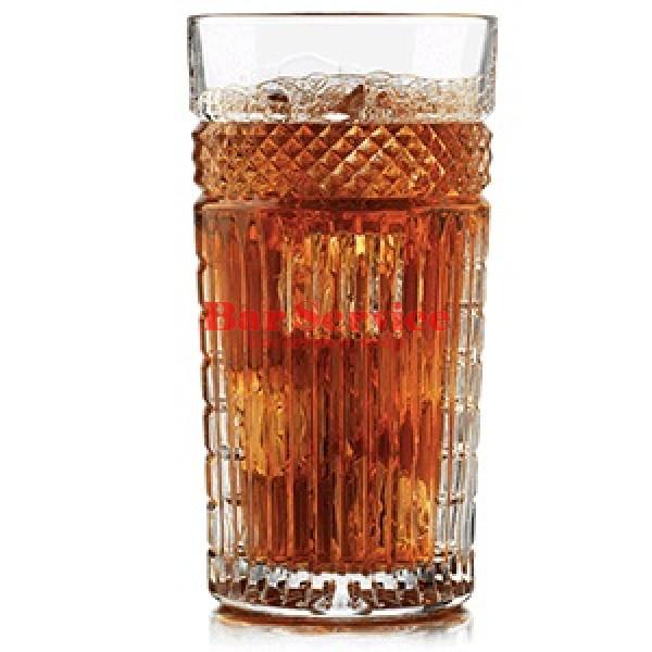 Хайбол; стекло; 470мл; D=85,H=157мм в Брянске