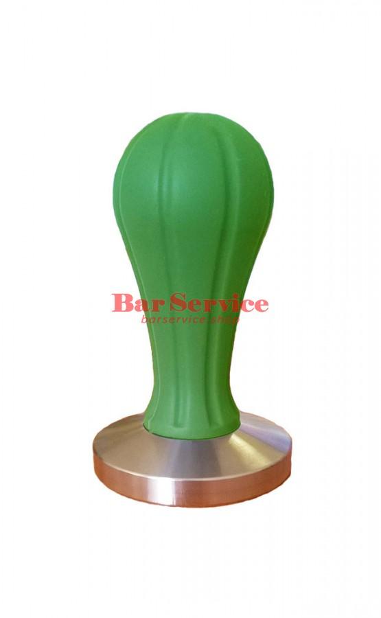 Темпер JoeFrex Calaxy Green, 57 мм в Брянске