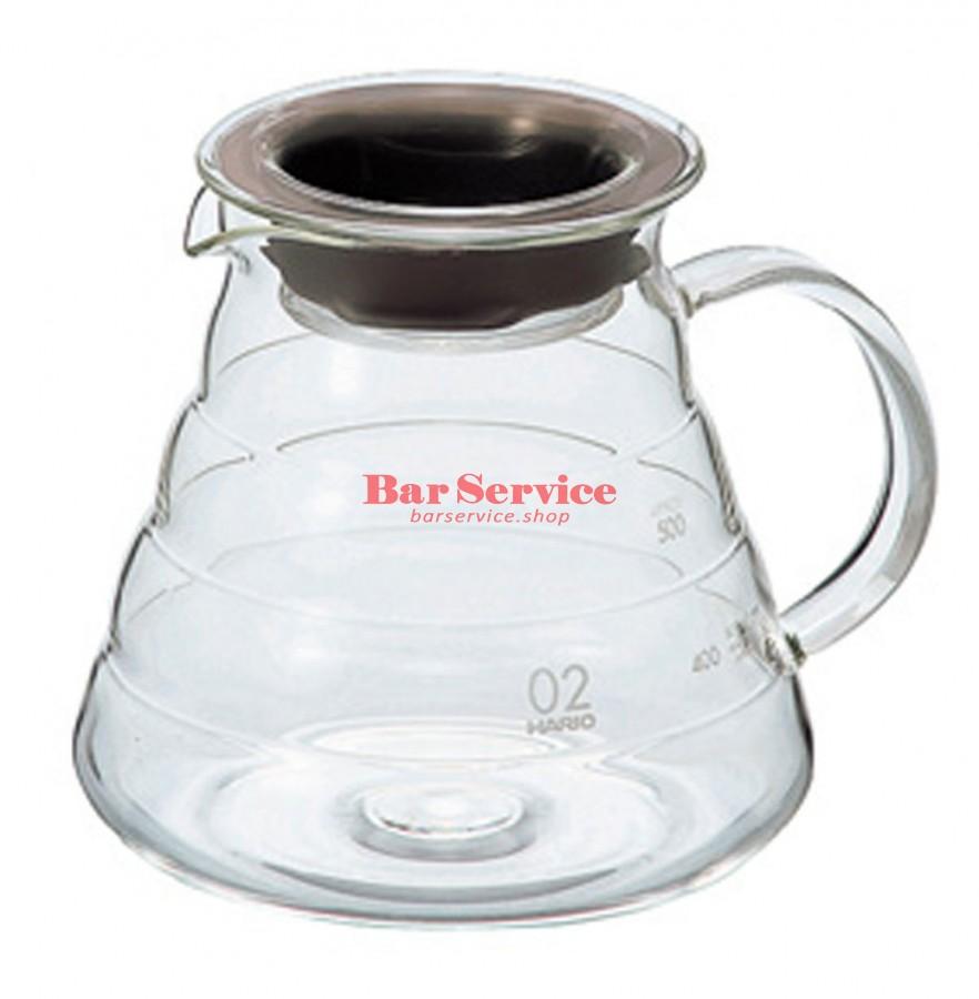 Чайник сервировочный, 600мл в Брянске