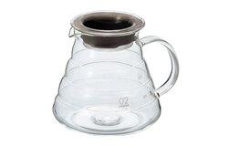 Чайник сервировочный, 600мл в Брянске top