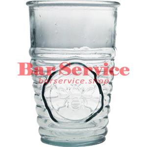Хайбол стекло; 300 мл; D=80,H=120 мм; в Брянске