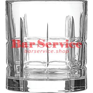 Олд Фэшн; стекло; 290мл; D=81,H=85мм; прозр. в Брянске